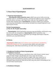 KEPEMIMPINAN.docx