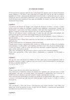 evangelho apocrifo - livro de enoque.pdf