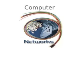Computer networks.pps