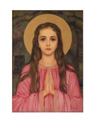 Santa Filomena, Princesa do Céu. Virgem e Martir.pdf