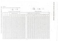 Tabelas_Aderson_Concreto_Armado.pdf