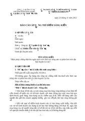 BAO CAO AP DUNG THI DIEM SANG KIEN (1).doc
