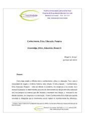 conhecimento__etica_e_pesquisa_-_arroyo.pdf