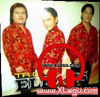 Trio Elexis - Bandara Silangit - www.xlagu.com.mp3