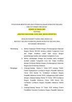 Permenpan-Nomor-16-Tahun-2009-ttg-Jabatan-Gr.pdf
