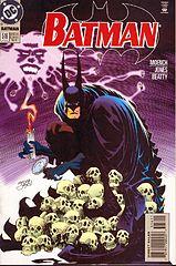 Batman # (516).cbr