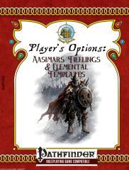 Players_Options_Aasimars_Tieflings_and_Elemental_Templates.pdf