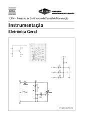 e-book instrumentação eletrônica geral - senai.pdf