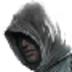 Assassin's_Creed.apk