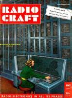 Radio-Craft-1948-May.pdf