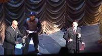 Annie (Broadway, 2013 Revival) - Part 3.mp4