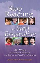 Stop Reacting and Start Responding (1).pdf