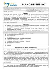planoEnsino-Logica-BRUNO-2010-1.doc