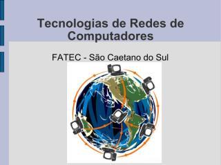 Aula Redes 5.pdf