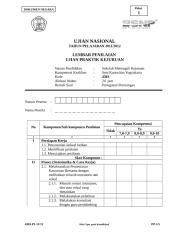 4303-P1-PPsp-Karawitan Yogyakarta.doc