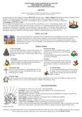 Texto de Apoio: Advento e Natal.pdf