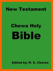 Chewa Holy Bible New Testament PDF.pdf