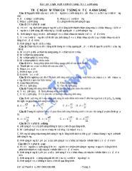 165_bai_tinh_chatt_song_-_hat_cua_anh_sang.pdf