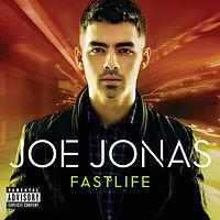06 Make You Mine - Joe Jonas.mp3