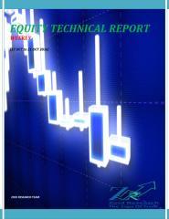REPORT 17 OCT TO 21 OCT.pdf