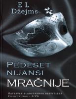e. l. dzejms - pedeset nijansi mracnije.pdf