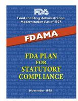 03 FDMA Plan 1997.pdf