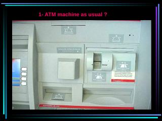 ATM - Beware-rn.pps