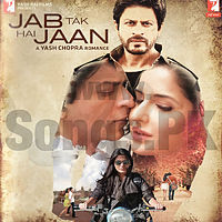 [Songs.PK] Jab Tak Hai Jaan - 03 - Ishq Shava.mp3