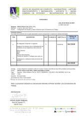 C-2017-02-217 IndustriasJelco Redes Domain_02.02.17.docx