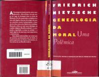 Modulo4_Nietzsche, Friedrich - Genealogia da moral_Cia.das.Letras.pdf