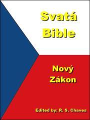 Czech Holy Bible New Testament Theca.pdf