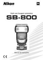 SB800_Manual_em_Portugues.pdf