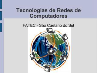 Aula Redes 7.pdf