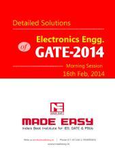 EC 2014 Gate_Morning_16_feb.pdf