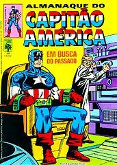Capitão América - Abril # 044.cbr