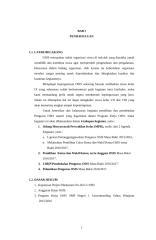 Proposal MPK, Pemilihan Ketua OSIS & LDKP.doc