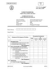 4347-P2-PPsp-Desain Komunikasi Visual.doc