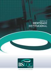 manual de uso da marca.PDF