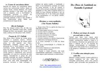 Dez_Dicas_de_Santidade_no_Caminho_Espiritual_-_Folheto.pdf