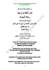 01 tsamarul jannah (muqaddimah).pdf