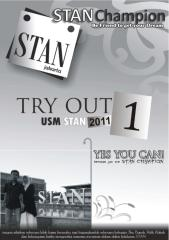 Unlock-try_out stan.pdf