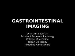 radiology3.ppt