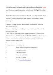 Miler et al. Revised Manuscript 21.7.2016. Marko.docx