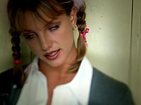 Baby One More Time (Clip-Oficial).avi