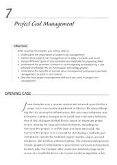 Chapter 7 Project Cost Management.pdf