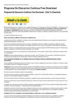 Programa-De-Educacion-Continua-Free-Download.pdf