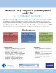 zos Interskill SYSTEM Z Mastery Skill Set.pdf