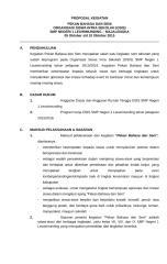 PROPOSAL PEKAN BAHASA & SENI 2015.doc