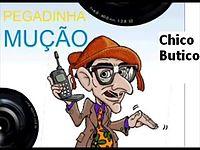 Pegadinha-do-Muo---Chico-Butico.mp4