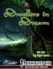 Dwellers_in_Dream.pdf